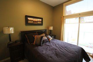 Photo 12: 15 1134 Pine Grove Road in Scotch Creek: Condo for sale : MLS®# 10116385
