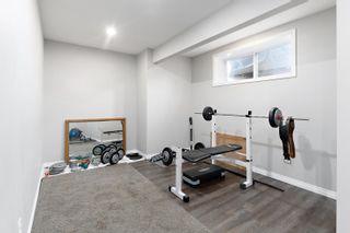 Photo 38: 140 SOUTHFORK Drive: Leduc House for sale : MLS®# E4263033