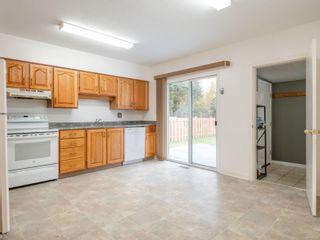 Photo 10: 5705 Watson Rd in : PA Port Alberni House for sale (Port Alberni)  : MLS®# 860188