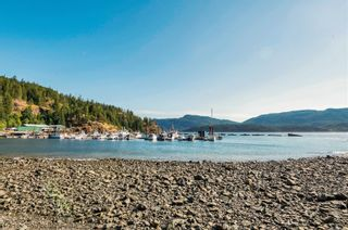 Photo 5: 15078 Ripple Rock Rd in : CR Campbell River North House for sale (Campbell River)  : MLS®# 882572