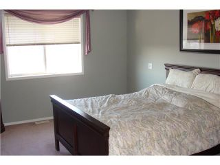 Photo 14: 96 SAN DIEGO Green NE in CALGARY: Monterey Park Residential Detached Single Family for sale (Calgary)  : MLS®# C3559541