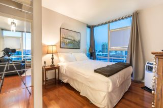 "Photo 12: 2602 939 EXPO Boulevard in Vancouver: Yaletown Condo for sale in ""MAX II"" (Vancouver West)  : MLS®# R2208593"