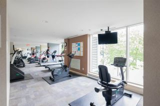 """Photo 22: 168 BOATHOUSE Mews in Vancouver: Yaletown Townhouse for sale in """"Marinaside Resort"""" (Vancouver West)  : MLS®# R2587224"""