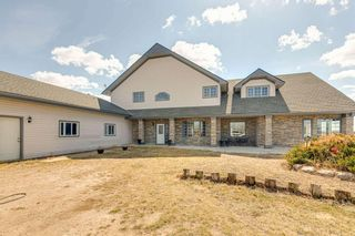 Photo 2: 19515 Township Road 354 in Rural Stettler No. 6, County of: Rural Stettler County Detached for sale : MLS®# A1102393