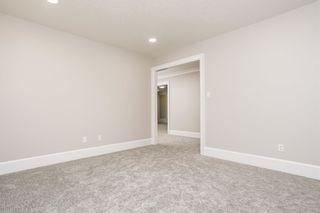 Photo 28: 8529 88 Street in Edmonton: Zone 18 House for sale : MLS®# E4246637