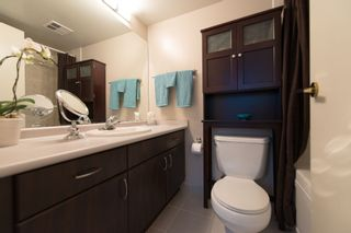 Photo 15: 1204 1238 Melville Street in Vancouver: Coal Harbour Condo for sale (Vancouver West)