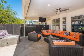 Photo 19: PARADISE HILLS Townhouse for sale : 3 bedrooms : 1934 Manzana Way in San Diego