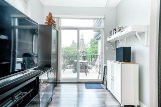 "Photo 11: 306 588 TWELFTH Street in New Westminster: Uptown NW Condo for sale in ""REGENCY"" : MLS®# R2531415"