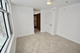 Photo 10: 3 761 North Drive in Winnipeg: East Fort Garry Condominium for sale (1J)  : MLS®# 202101242
