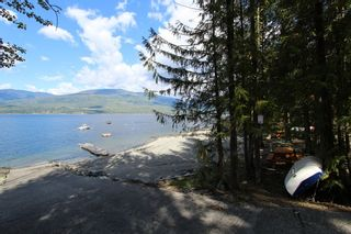 Photo 26: 4008 Torry Road: Eagle Bay House for sale (Shuswap)  : MLS®# 10072062