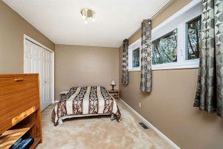Photo 41: 15235 43 Avenue in Edmonton: Zone 14 House for sale : MLS®# E4234464