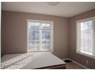 Photo 15: 1 SHEEP RIVER Heights: Okotoks House for sale : MLS®# C4051058