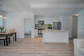 """Photo 8: 313 2382 ATKINS Avenue in Port Coquitlam: Central Pt Coquitlam Condo for sale in """"Parc East"""" : MLS®# R2604837"""