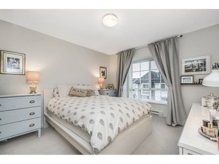"""Photo 14: 71 8438 207A Street in Langley: Willoughby Heights Townhouse for sale in """"York by Mosaic"""" : MLS®# R2244503"""