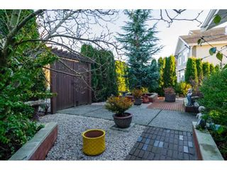 """Photo 2: 6775 206 Street in Langley: Willoughby Heights House for sale in """"TANGLEWOOD"""" : MLS®# R2140002"""
