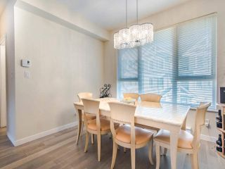 """Photo 8: 149 3105 DAYANEE SPRINGS Boulevard in Coquitlam: Westwood Plateau Townhouse for sale in """"WHITE TAIL LANE"""" : MLS®# R2443110"""