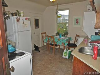 Photo 13: 1083 Redfern St in VICTORIA: Vi Fairfield East House for sale (Victoria)  : MLS®# 690622