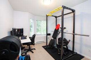 """Photo 15: 18 4748 54A Street in Delta: Delta Manor Townhouse for sale in """"ROSEWOOD COURT"""" (Ladner)  : MLS®# R2622513"""