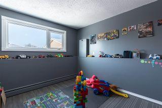 Photo 38: 15204 94 Street in Edmonton: Zone 02 House for sale : MLS®# E4235936