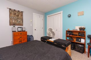 Photo 34: 2661 Crystalview Dr in : La Atkins House for sale (Langford)  : MLS®# 851031