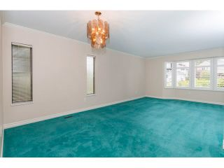 """Photo 14: 1861 129A Street in Surrey: Crescent Bch Ocean Pk. House for sale in """"Ocean Park"""" (South Surrey White Rock)  : MLS®# F1451019"""