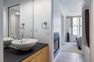 """Photo 12: 2105 969 RICHARDS Street in Vancouver: Downtown VW Condo for sale in """"Mondrian II"""" (Vancouver West)  : MLS®# R2603346"""