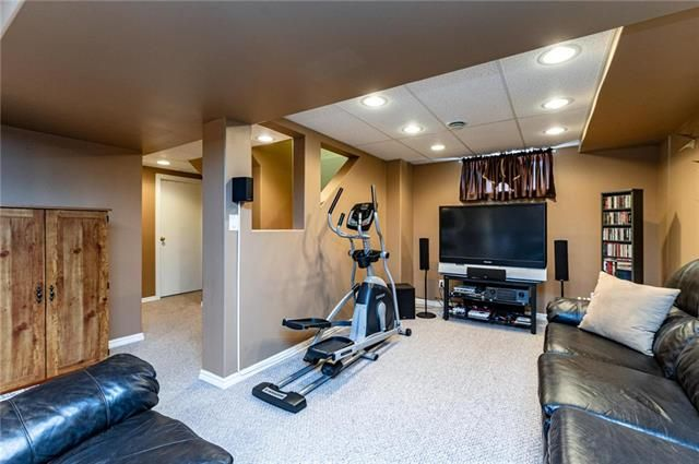 Photo 16: Photos: 49 Gobert Crescent in Winnipeg: River Park South Residential for sale (2F)  : MLS®# 1913790