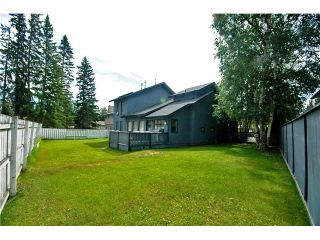 Photo 10: 1526 PAXTON Place in Prince George: Fraserview House for sale (PG City West (Zone 71))  : MLS®# N221739