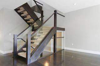 Photo 10: 2611 36 Street SW in Calgary: Killarney/Glengarry Semi Detached for sale : MLS®# A1146727