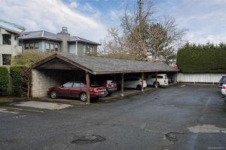 Photo 20: 106 3258 Alder St in Saanich: SE Quadra Condo for sale (Saanich East)  : MLS®# 835971