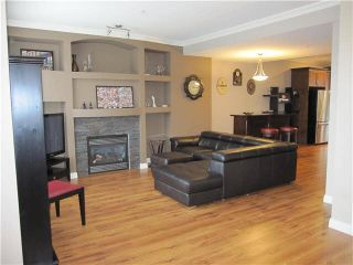 """Photo 2: 60 11720 COTTONWOOD Drive in Maple Ridge: Cottonwood MR Townhouse for sale in """"COTTONWOOD GREEN"""" : MLS®# V1102875"""
