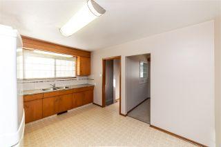 Photo 7: 13408 124 Street in Edmonton: Zone 01 House for sale : MLS®# E4237012