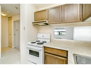 """Photo 8: 312 1350 COMOX Street in Vancouver: West End VW Condo for sale in """"BROUGHTON TERRACE"""" (Vancouver West)  : MLS®# R2505965"""