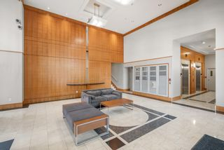 Photo 5: 303 930 CAMBIE STREET in Vancouver: Yaletown Condo for sale (Vancouver West)  : MLS®# R2606540