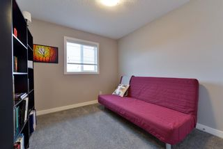 Photo 21: 246 Skyview Ranch Boulevard NE in Calgary: Skyview Ranch Semi Detached for sale : MLS®# A1052771