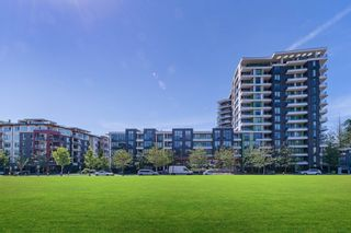"""Photo 17: 620 3563 ROSS Drive in Vancouver: University VW Condo for sale in """"Nobel Park"""" (Vancouver West)  : MLS®# R2595226"""