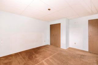 """Photo 14: 410 13316 OLD YALE Road in Surrey: Whalley Condo for sale in """"YALE HOUSE"""" (North Surrey)  : MLS®# R2616620"""