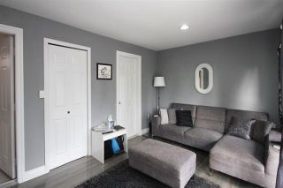 Photo 15: 10080 DENNIS Place in Richmond: McNair House for sale : MLS®# R2541781