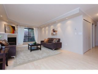 "Photo 6: 408 9672 134 Street in Surrey: Whalley Condo for sale in ""DOGWOOD/PARKWOOD"" (North Surrey)  : MLS®# F1439717"