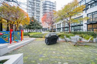 """Photo 30: 1243 SEYMOUR Street in Vancouver: Downtown VW Townhouse for sale in """"elan"""" (Vancouver West)  : MLS®# R2519042"""