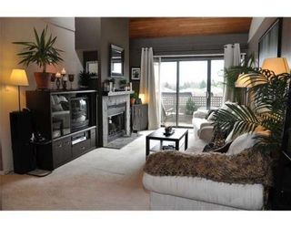 Photo 2: # 305 1195 PIPELINE RD in Coquitlam: Condo for sale : MLS®# V871489