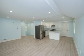 """Photo 8: 2832 W 3RD Avenue in Vancouver: Kitsilano House for sale in """"KITSILANO"""" (Vancouver West)  : MLS®# R2572381"""