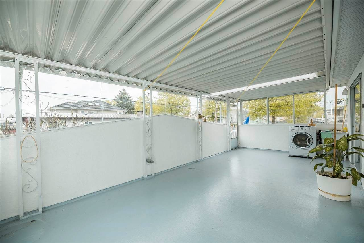 Photo 32: Photos: 5984 E VICTORIA Drive in Vancouver: Killarney VE House for sale (Vancouver East)  : MLS®# R2571656