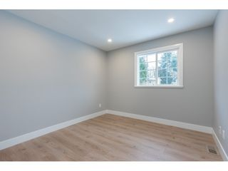 """Photo 9: 20504 43 Avenue in Langley: Brookswood Langley House for sale in """"BROOKSWOOD"""" : MLS®# R2430044"""