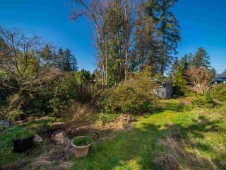 Photo 37: 11020 LAWRIE Crescent in Delta: Sunshine Hills Woods House for sale (N. Delta)  : MLS®# R2561098