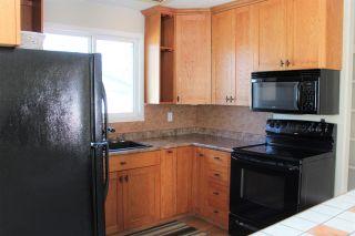 Photo 11: 6 GRAYLING Crescent in Mackenzie: Mackenzie -Town House for sale (Mackenzie (Zone 69))  : MLS®# R2583515