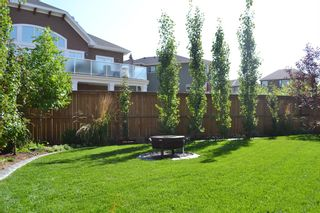 Photo 49: 68 Rainbow Falls Boulevard: Chestermere Detached for sale : MLS®# A1060904