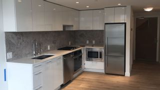 Photo 1: 703 8538 RIVER DISTRICT CROSS in Vancouver: Champlain Heights Condo for sale (Vancouver East)
