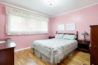 Photo 13: 3825 DUNDAS Street in Burnaby: Vancouver Heights House for sale (Burnaby North)  : MLS®# R2517776