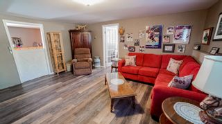 Photo 21: 53153 RGE RD 213: Rural Strathcona County House for sale : MLS®# E4260654